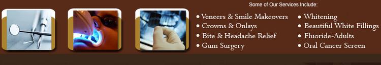 dentalservice.jpg