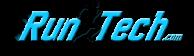 run_tech.png
