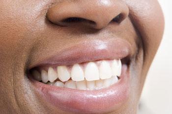 Dentists.jpg