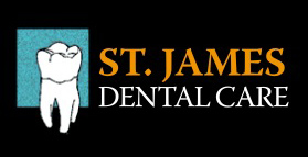 St James Dental Care