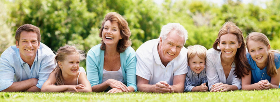 Parma Heights Dentist | Dentist in Parma Heights