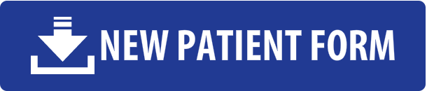 button_new_patient_form.png