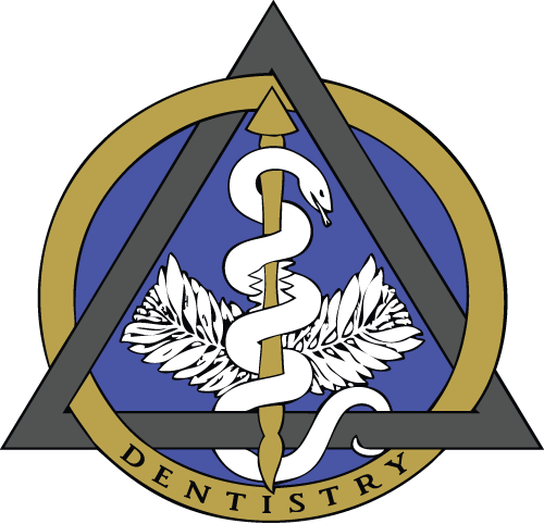 dental_caduceus.png