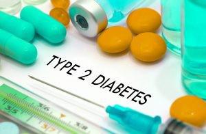 NUCCA_and_Diabetes_Type_II_1.jpg