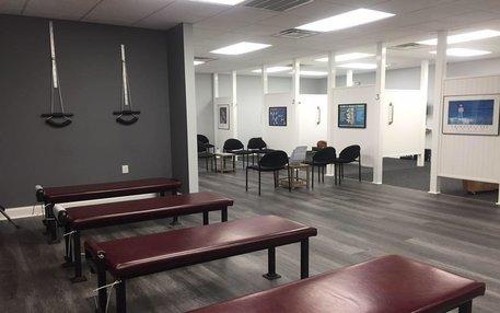 Manahawkin Chiropractor   Manahawkin chiropractic Gallery    NJ  