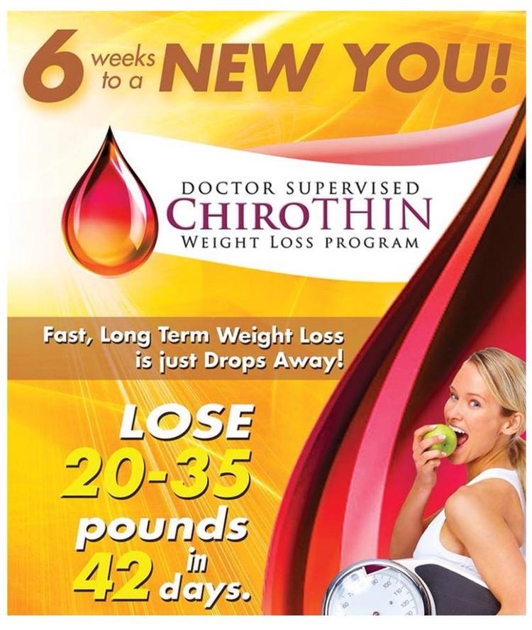 Manahawkin Chiropractor | Manahawkin chiropractic Weight Loss |  NJ |