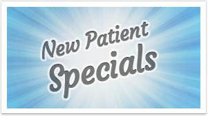 Manahawkin Chiropractor | Manahawkin chiropractic Special Offer |  NJ |