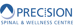 precision_spinal_logo_clear_sm.png