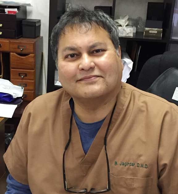 dr_jagirdar.JPG