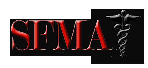 SFMA_Logo.png