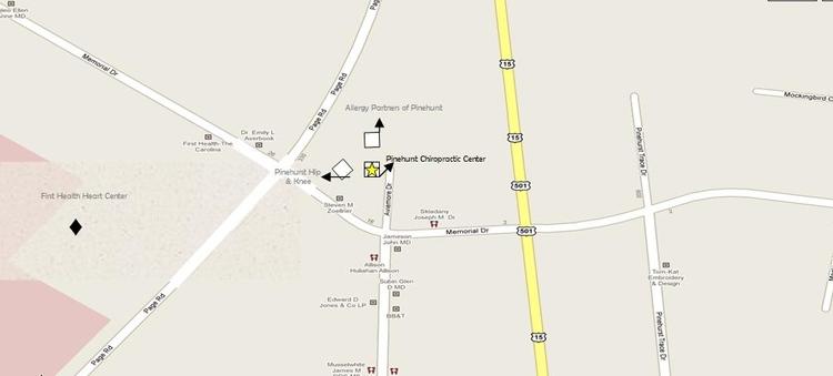 pcc_map1.jpg