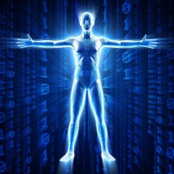 Body_Matrix.jpg