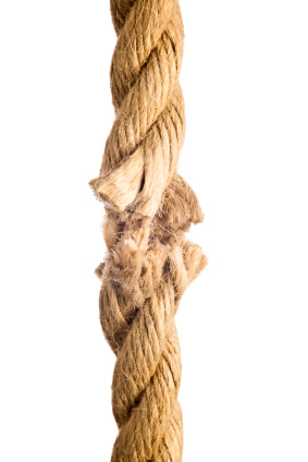 Rope_breaking.jpg