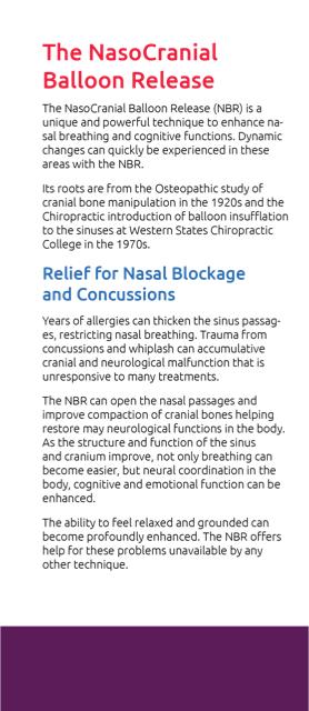 The_NasoCranial_Balloon_Release.png