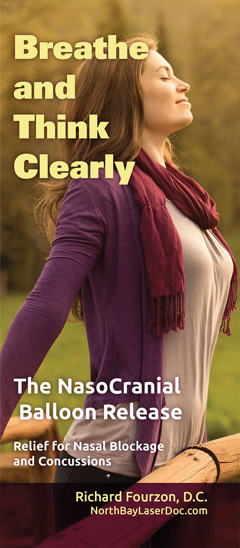 trifold_nasal_brochure_cover.jpg