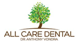 Omaha Dentist | All Care Dental