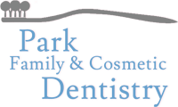 Yardly Dentist | Park Family & Cosmetic Dentistry