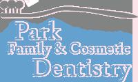 Yardly Dentist | Park Family & Cosmetic Dentistry