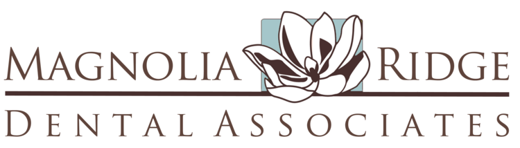 Magnolia Ridge Dental Associates