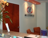 Welcome to Bella Smiles Dental Care! Make us your Dental Home.