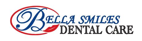 Bella Smiles Dental Care