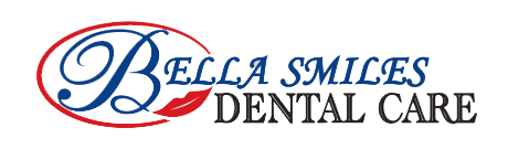 Bella Smiles Dental Care