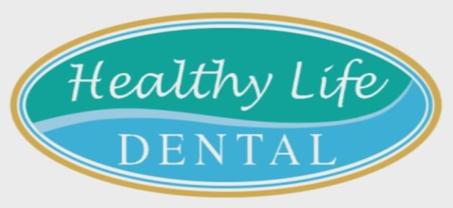 Healthy Life Dental