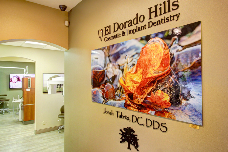 El Dorado Hills Cosmetic, Implant, & Family Dentistry in El Dorado Hills CA