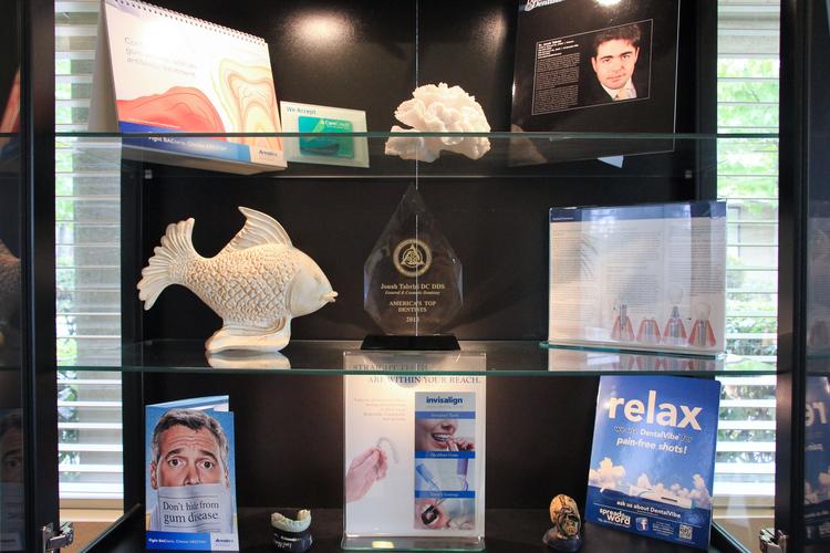 El Dorado Hills Cosmetic, Implant, & Family Dentistry in El Dorado Hills CA