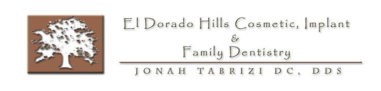 El Dorado Hills Dentist | El Dorado Hills Cosmetic & Implant Dentistry