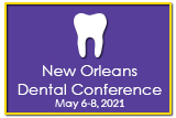 2conference_new_orleans_may.png