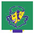 New Orleans Dental Association, Inc. - NODA