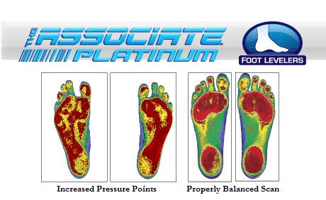 Foot_Scan.jpg