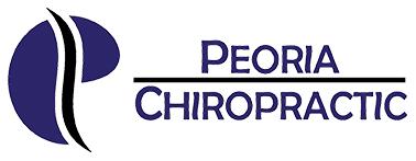 Peoria Chiropractic