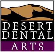 Tucson Dentist   Desert Dental Arts