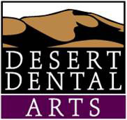 Tucson Dentist | Desert Dental Arts