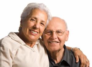 couple_elderly_happy.jpg