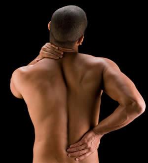 man_back_pain.jpg