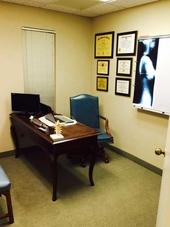 Consultation Office