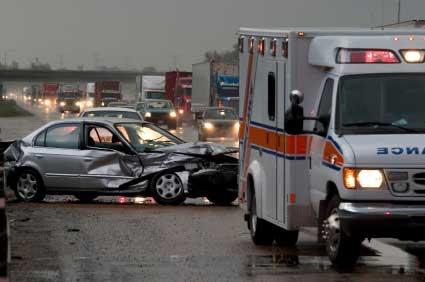 car_injury.jpg