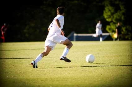 sports_injury_img.jpg
