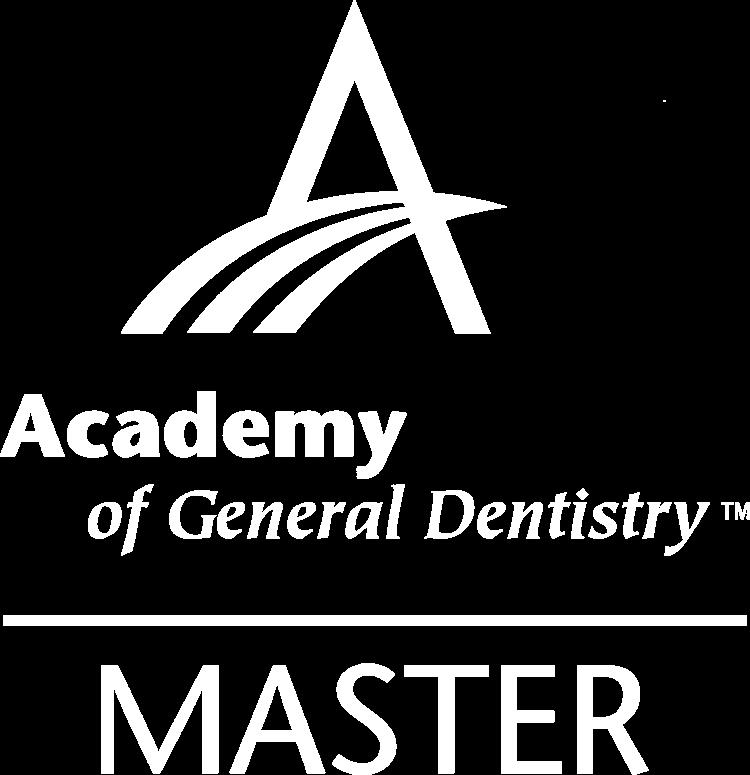 AGD_master_logo.png
