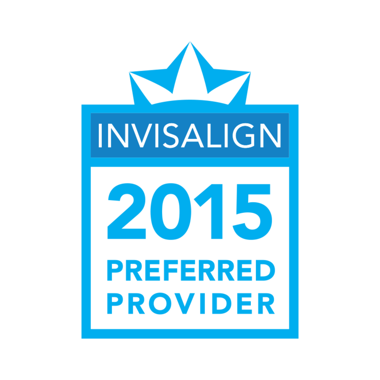 Preferred_2015logo.png
