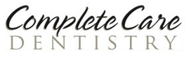 Complete Care Dentistry