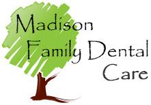 Madison Family Dental Care