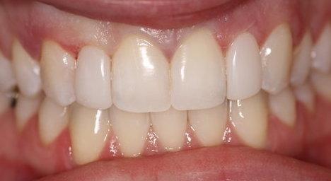 Platteville Dental in Platteville WI