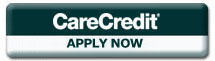 carecreditApplyNow.jpg