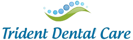 Worcester Dentist | Dentist in Worcester | Trident Dental Care