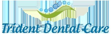 Worcester Dentist | Dentist in Worcester | Trident Dental Care