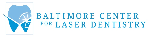 Baltimore Center for Laser Dentistry